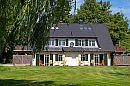 5-Sterne Ferienwohnungen Rügen