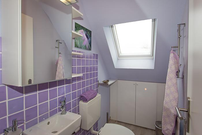 modernes 75m ferienhaus f r max 6 personen in dumsevitz auf r gen. Black Bedroom Furniture Sets. Home Design Ideas