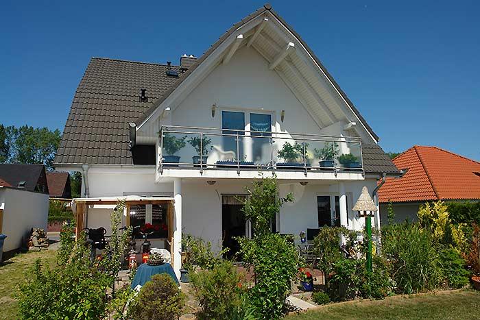 50qm ferienwohnung f r 4 personen in sassnitz. Black Bedroom Furniture Sets. Home Design Ideas